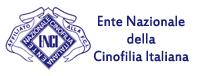 Portale Italiano della Cinofilia
