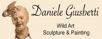 Wild Art & Sculpture