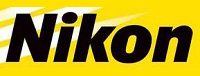 Portale Nikon Italia
