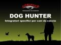 Dog Hunter